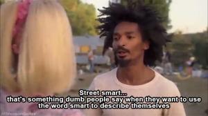 crabman street smart