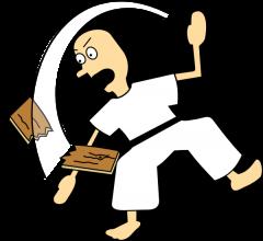 karate-240x220